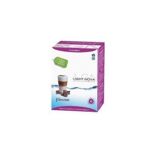https://www.herbolariosaludnatural.com/1037-thickbox/light-nova-batido-chocolate-nova-diet-6-sobres.jpg