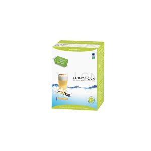 https://www.herbolariosaludnatural.com/1038-thickbox/light-nova-batido-vainilla-nova-diet-6-sobres.jpg