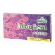 Jalea Real Adultos · Sotya · 10 ampollas
