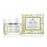 Crema de Argán ECO · Natysal · 50 ml