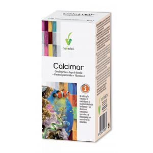https://www.herbolariosaludnatural.com/10397-thickbox/calcimar-nova-diet-90-capsulas.jpg