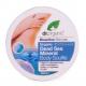 Crema Souffle Corporal Minerales del Mar Muerto · Dr Organic · 200 ml