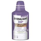 Drenalight 360º · DietMed · 600 ml