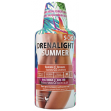 Drenalight SOS Summer · DietMed · 600 ml
