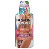 Drenalight SOS Summer · DietMed · 600 ml