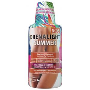 https://www.herbolariosaludnatural.com/10421-thickbox/drenalight-sos-summer-dietmed-600-ml.jpg