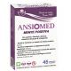 Ansiomed Mente Positiva · Bioserum · 45 comprimidos