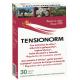 Tensionorm · Bioserum · 30 cápsulas