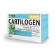 Cartilogen Elastic · DietMed · 20 ampollas