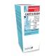Cartilogen Gel · DietMed · 150 ml