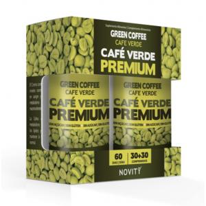 https://www.herbolariosaludnatural.com/10445-thickbox/cafe-verde-premium-novity-3030-comprimidos.jpg