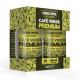 Cafe Verde Premium · Novity · 30+30 comprimidos