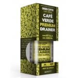 Cafe Verde Premium Drainer · Novity · 500 ml