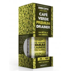 https://www.herbolariosaludnatural.com/10446-thickbox/cafe-verde-premium-drainer-novity-500-ml.jpg