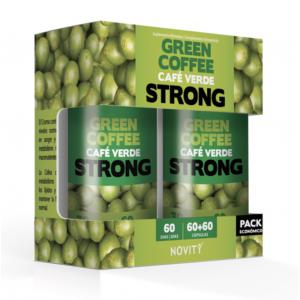 https://www.herbolariosaludnatural.com/10447-thickbox/cafe-verde-strong-novity-6060-capsulas.jpg