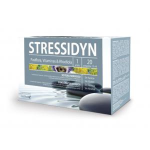 https://www.herbolariosaludnatural.com/10456-thickbox/stressidyn-dietmed-20-ampollas.jpg