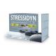 Stressidyn · DietMed · 20 ampollas