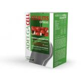 Adelgacell Celulitis · DietMed · 40 cápsulas