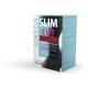 Adelgaslim Cut · DietMed · 84 cápsulas