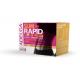 Adelgaslim Rapid · DietMed · 60 cápsulas