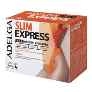 https://www.herbolariosaludnatural.com/10463-thickbox/adelgaslim-express-dietmed-60-capsulas.jpg