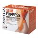Adelgaslim Express · DietMed · 60 cápsulas