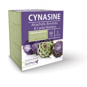 https://www.herbolariosaludnatural.com/10464-thickbox/cynasine-dietmed-60-comprimidos.jpg