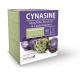 Cynasine · DietMed · 60 comprimidos