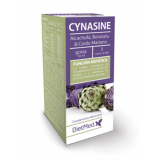 Cynasine Gotas · DietMed · 50 ml