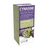 Cynasine Solución Oral · DietMed · 250 ml