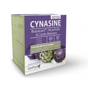 https://www.herbolariosaludnatural.com/10469-thickbox/cynasine-detox-dietmed-60-capsulas.jpg