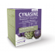 Cynasine Detox · DietMed · 60 cápsulas