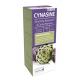 Cynasine Detox Solución Oral · DietMed · 500 ml