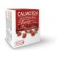 Calmoten · DietMed · 60 comprimidos