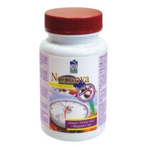 Noxinova · Nova Diet · 30 cápsulas