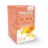 Triglicol Krill · DietMed · 30 perlas