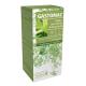 Gastomac · DietMed · 250 ml