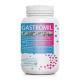 Gastromil · DietMed · 100 gramos
