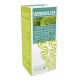 Vermolise · DietMed · 250 ml