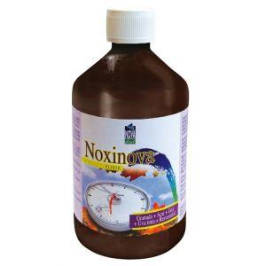 Noxinova Elixir · Nova Diet · 500 ml