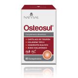 Osteosul · Natysal · 60 comprimidos