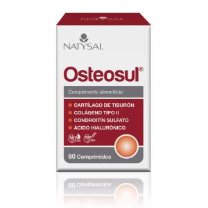 https://www.herbolariosaludnatural.com/10490-thickbox/osteosul-natysal-60-comprimidos.jpg