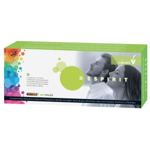 https://www.herbolariosaludnatural.com/10492-thickbox/respirit-nova-diet-20-viales.jpg