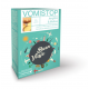 Vomistop · DietMed · 15 cápsulas