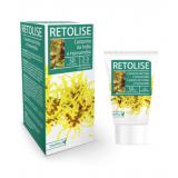 Retolise Crema · Dietmed · 50 ml
