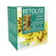 Retolise · DietMed · 60 comprimidos
