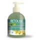 Retolise Higiene Perianal · DietMed · 330 ml
