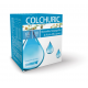 Colchuric · DietMed · 60 comprimidos