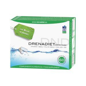 https://www.herbolariosaludnatural.com/1051-thickbox/drenadiet-nova-diet-60-capsulas.jpg
