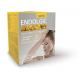 Endolgic Rapid · DietMed · 30 comprimidos